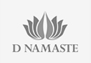 dnamaste.co.uk