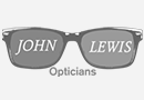 johnlewisopticians.co.uk