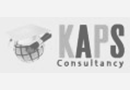 kapsconsultancy.co.uk