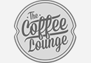 coffeelounge woolwich
