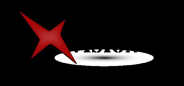 xtreme_logo