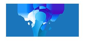CMSICONS.COM - PRINT-DESIGN-WEB-TRAINING